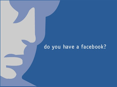 do-you-have-facebook