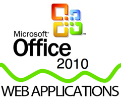 MS-Office-Web-Apps-Spreading-to-Business-Suite