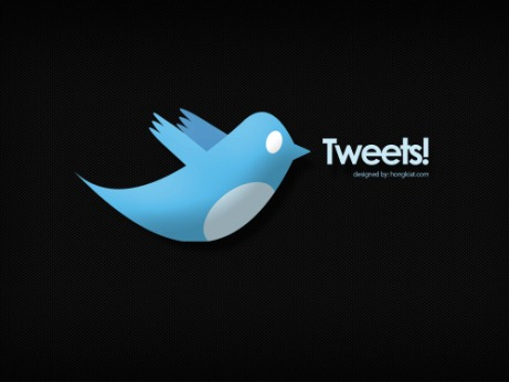 tweet-display