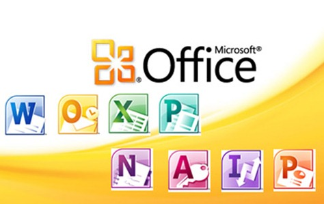 107590_office-300