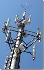 FALL-IN-GSM