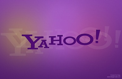 Yahoo_Wallpaper_by_nagac