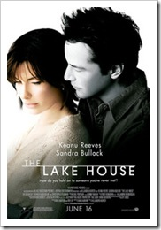 The_Lake_House