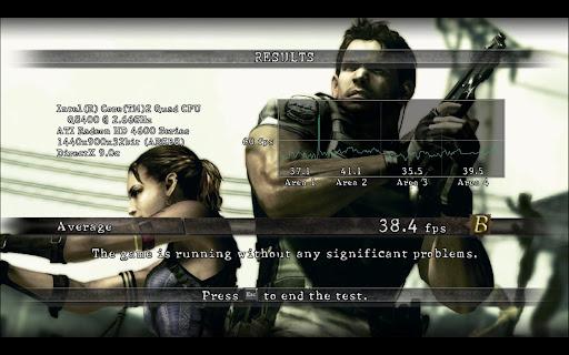 qBH5DX9%202009-10-12%2012-54-18-98.JPG