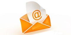 email_etiqueta