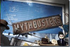 mb-mythbusters-sign156