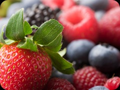 10_foods_berries_raychel_deppe