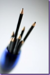 141472_pencils