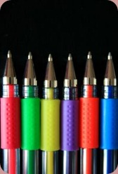 997221_coloured_pens_2