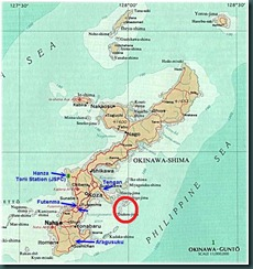 map_of_okinawa_2