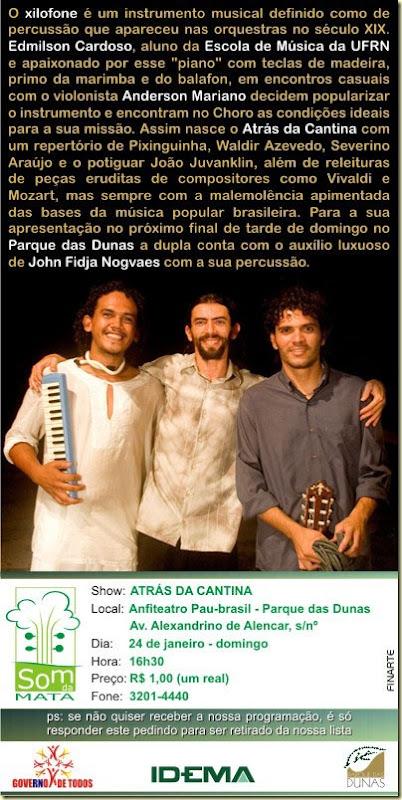 flyer_atrasdacantina