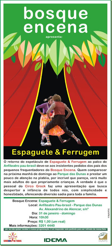 flyer_espagueteferrugem2