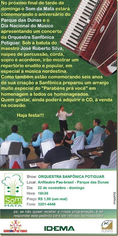flyer_sanfonica