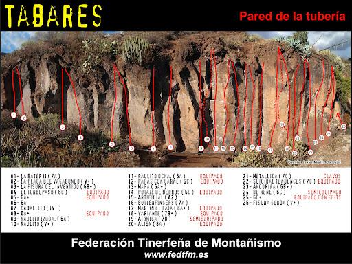 reequipamiento_tabares.jpg