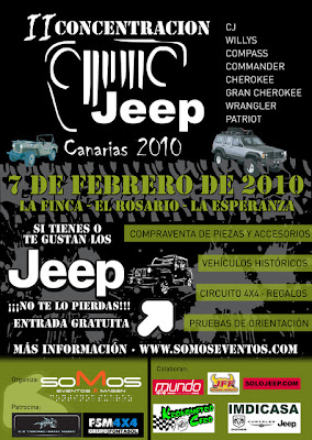 concentracionjeep2010.jpg