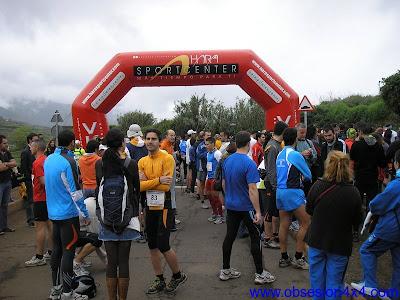 mediamaraton2009.jpg
