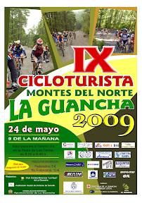 IXcicloturista_laguancha.jpg