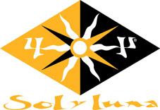 logo_solyluna.jpg