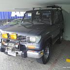 S4012660.JPG