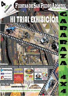 cartel III Trial Exhibición Gararaza4x4.jpg