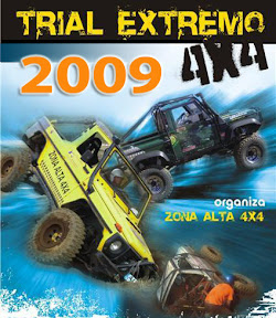 trialextremo_benijos2009.jpg
