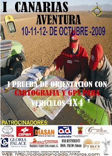 canarias_aventura2009.jpg