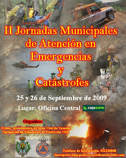 cartel_jornadas_emergencias.jpg
