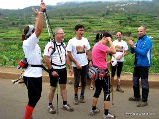 media_acentejo2010-6.jpg
