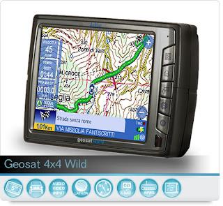 geosat4x4wild.jpg