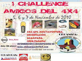challenge_amigosdel4x42010.jpg
