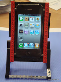 Soporte Dock Iphone 4 Lego-7.JPG