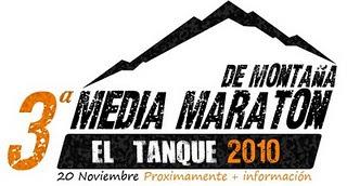 Maraton el Tanque 2010.JPG