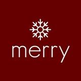 MerryPrintableButton.gp