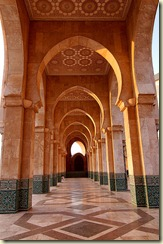 398px-Morocco_Africa_Flickr_Rosino_December_2005_82664692