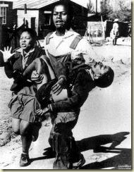 305px-Soweto_Riots-798632
