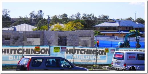 BuildingDSC01656(1)