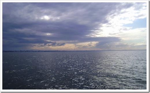 OceanStormDSC00769(1)