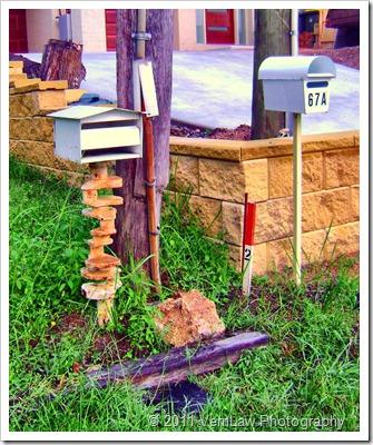 Letterboxesdsco3068