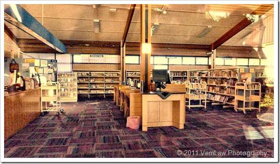 Libraryp1010303
