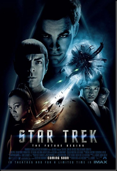 Star_Trek_XI_Poster