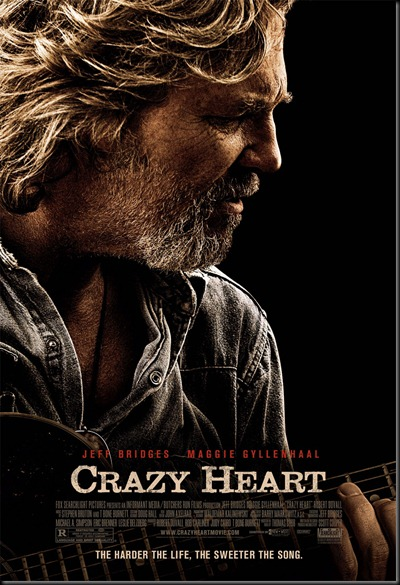crazy-heart-póster