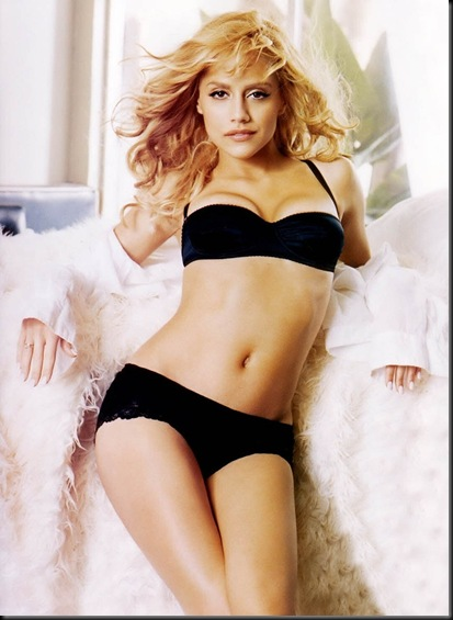 brittany_murphy_old_max_big