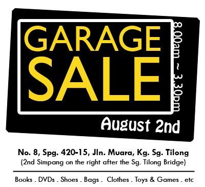 garagesalead
