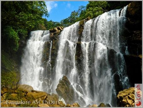 North Canara Falls-04615