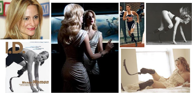 aimee mullins historiaaimee mullins rupert friend, aimee mullins the opportunity of adversity, aimee mullins биография, aimee mullins mcqueen, aimee mullins ted, aimee mullins inspiration, aimee mullins biography, aimee mullins photos, aimee mullins twitter, aimee mullins wikipedia, aimee mullins stephen colbert, aimee mullins instagram, aimee mullins alexander mcqueen, aimee mullins life story, aimee mullins historia, aimee mullins l'oreal, aimee mullins and rupert friend wedding