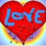 corazones (16)