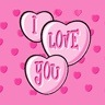 corazones (50)