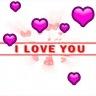 [corazones (48)[2].jpg]