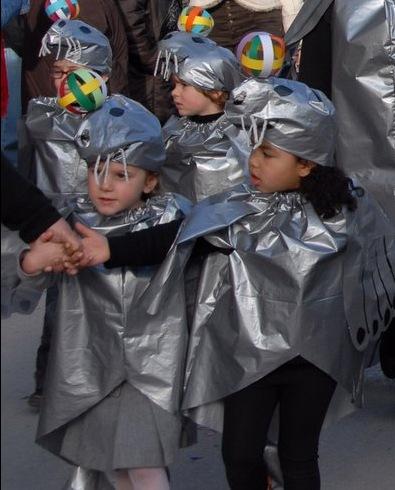 Carnaval Escolar Laredo 3101080165
