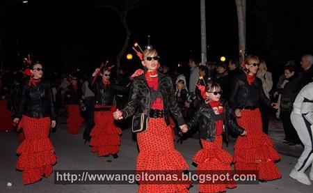 Carnaval 2009 Laredo 210209 AT9_8515 [1600x1200]